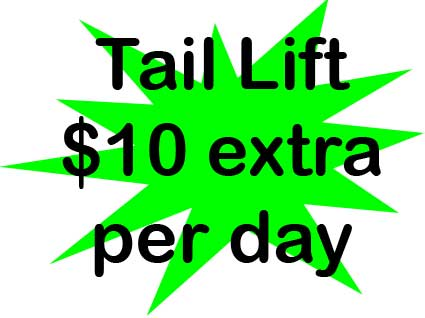 tail-lift-price